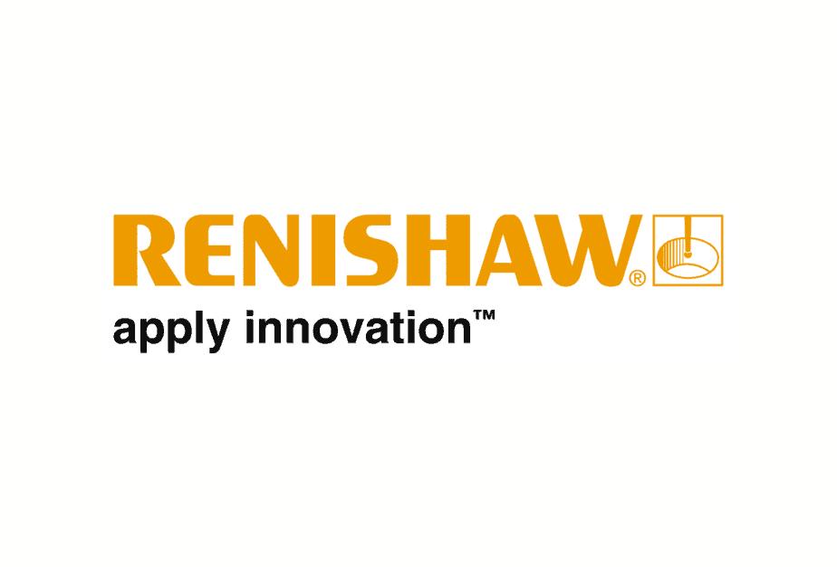Renishaw-logo-01