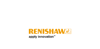 Renishaw Vector logo
