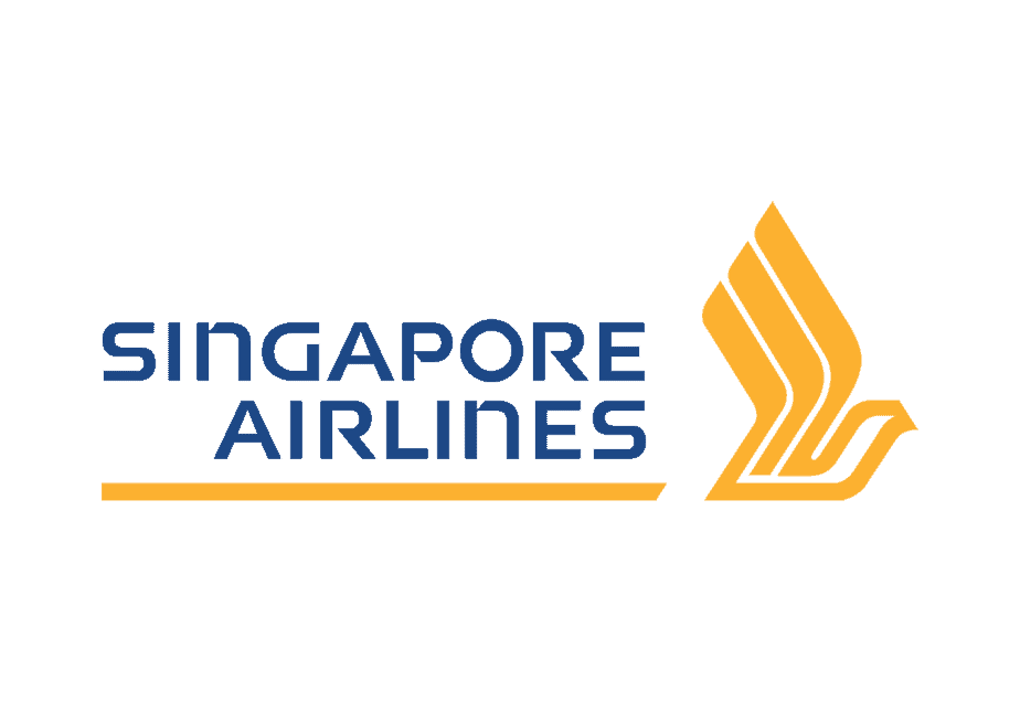 Singapore_Airlines_logo-01