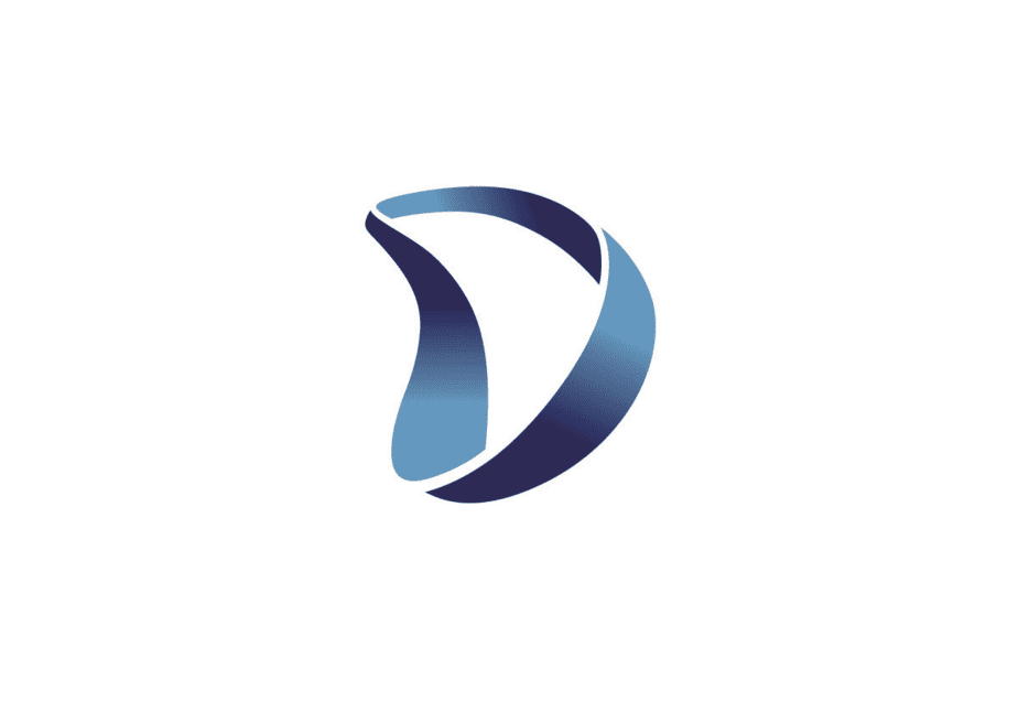 daewoo-e_and_c-logo