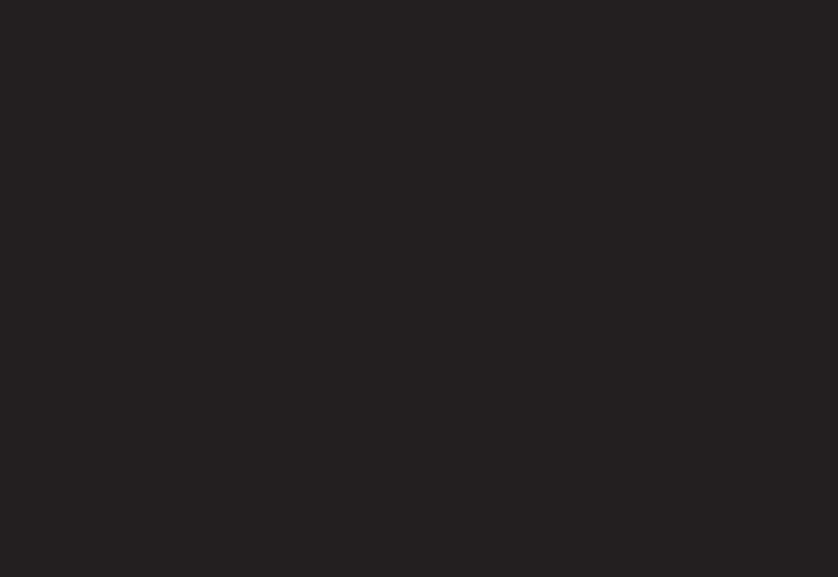 doosan-logo-black