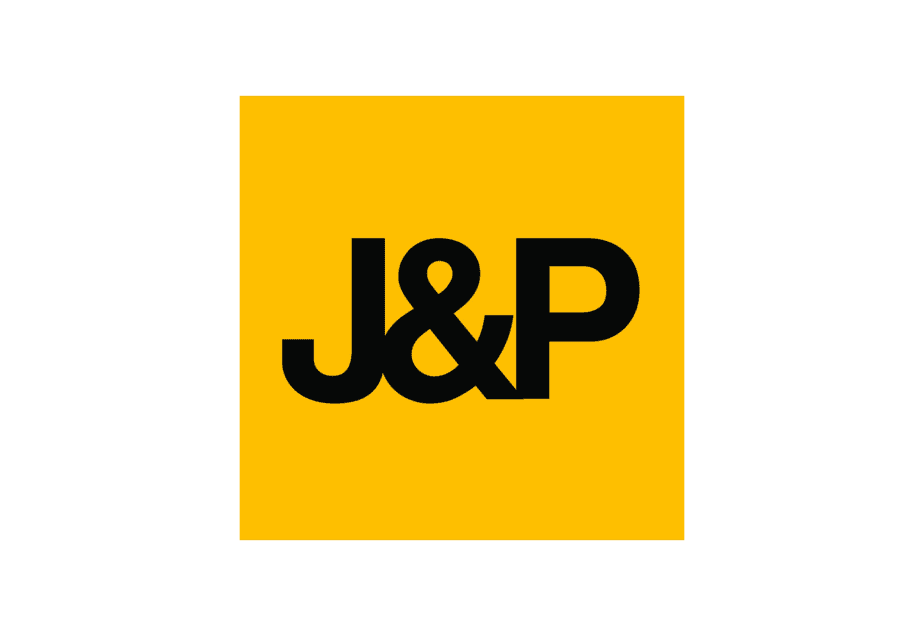 joannou_and_paraskevaides_logo