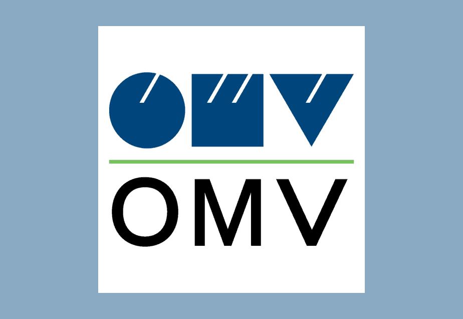 omv-logo-01