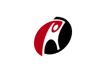 Rackspace US, Incorporated