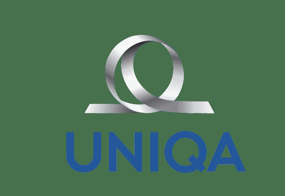 uniqa-insurance-group-logo-01