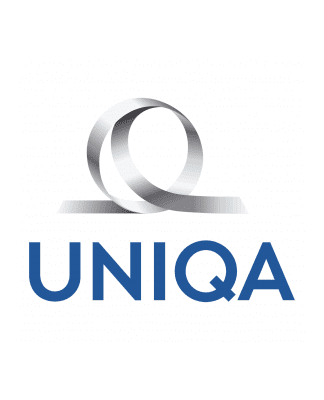 Ubiqa Insurance Group AG