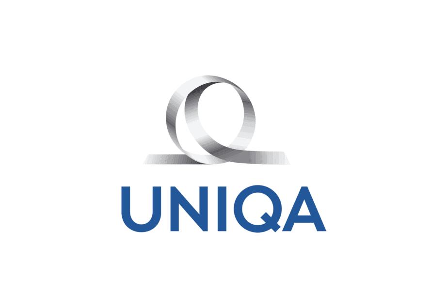 uniqa_insurance_group_logo