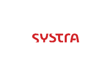 FREE Download of Systra LOGO at dwglogo.com