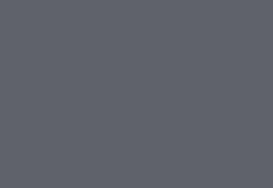 amey-logo