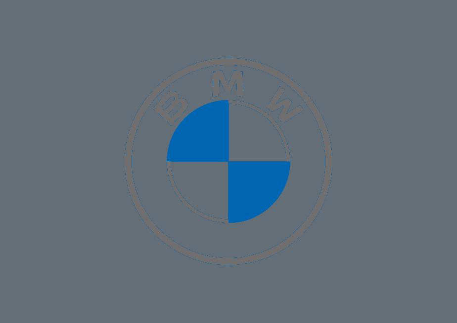 BMW publicity purposes logo 2256x1600