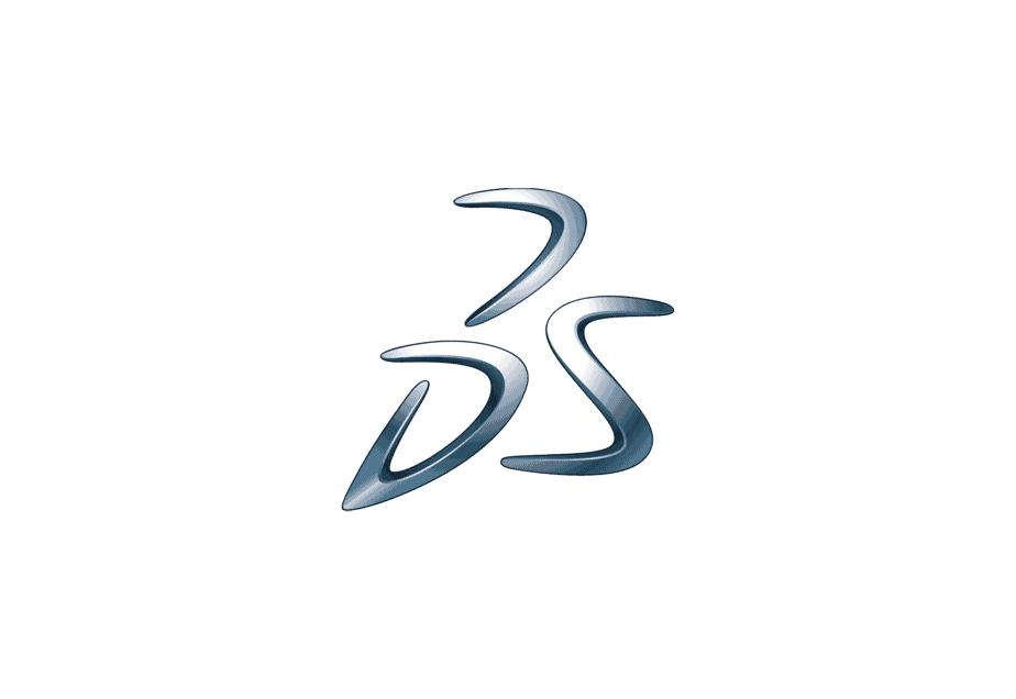 dassault-systemes-logo-01