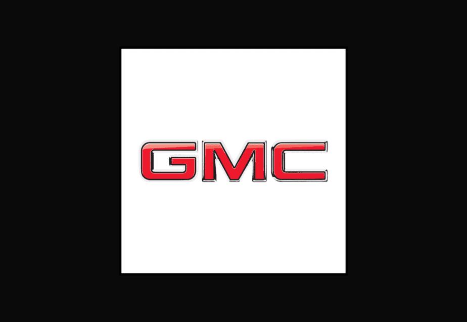 GMC Division of General Motors LLC