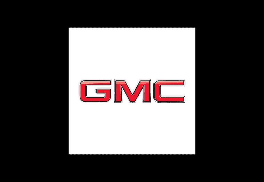 gmc-vector