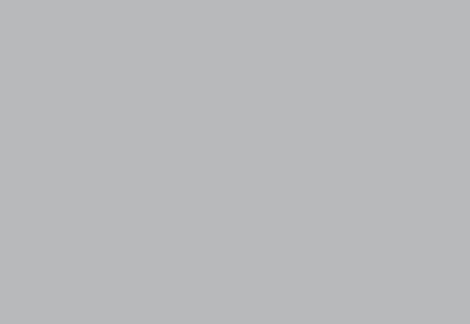 indra-sistemas-logo-01