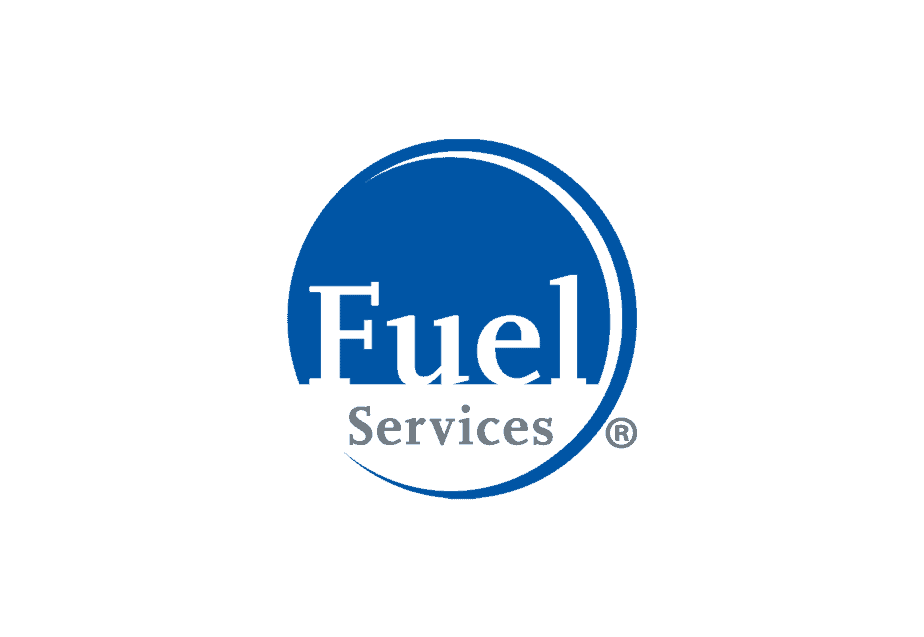 world-fuel-services-logo-01