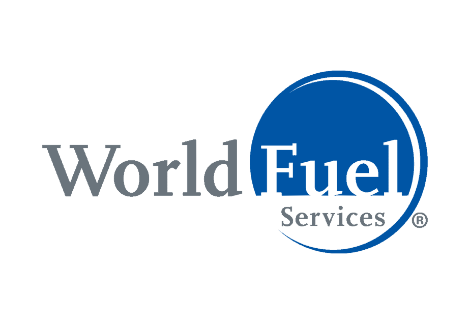 world-fuel-services-logo