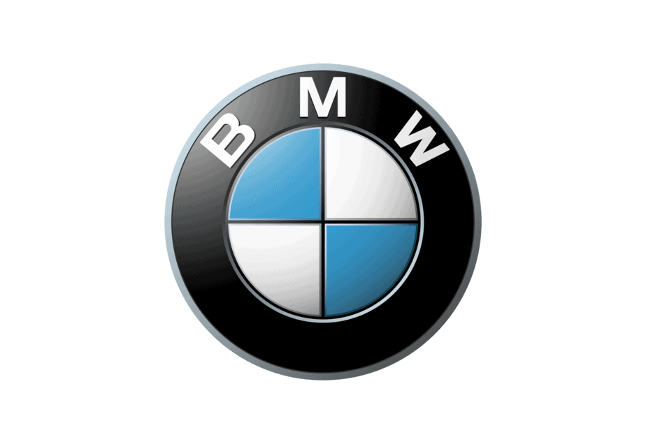 Bmw Logo Png Www Imgkid Com The Image Kid Has It