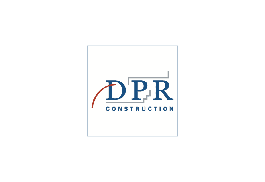 dpr-construction-logo-01