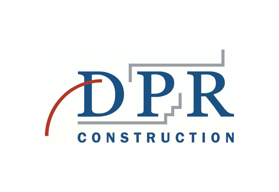 dpr-construction-logo