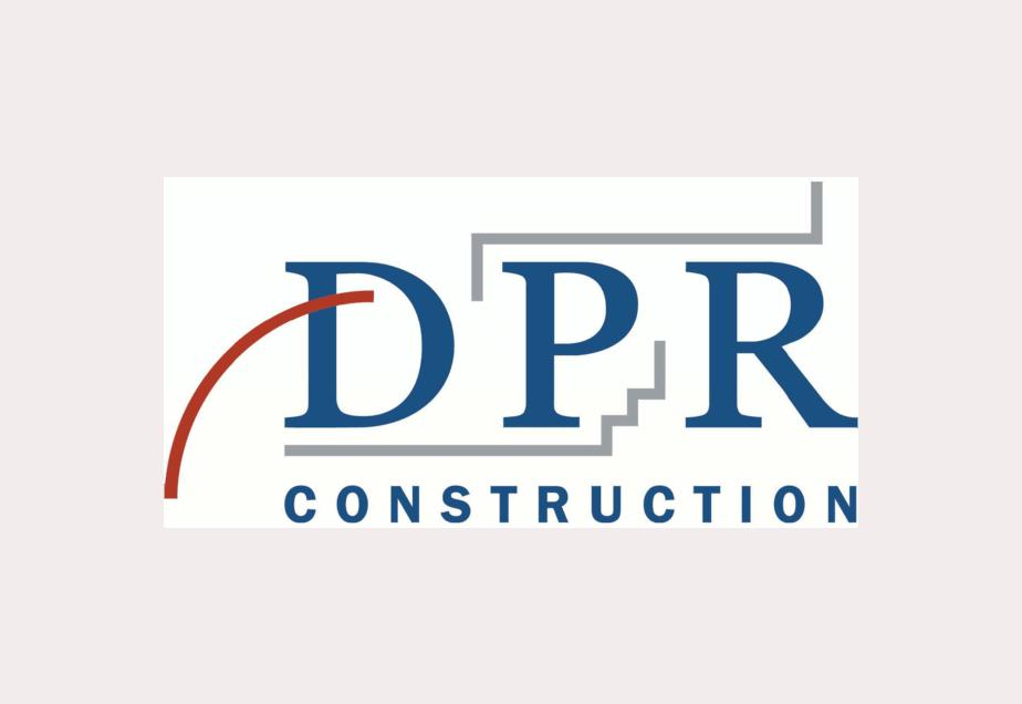 dpr-construction-logo