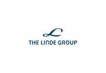 FREE Download of Linde LOGO at dwglogo.com