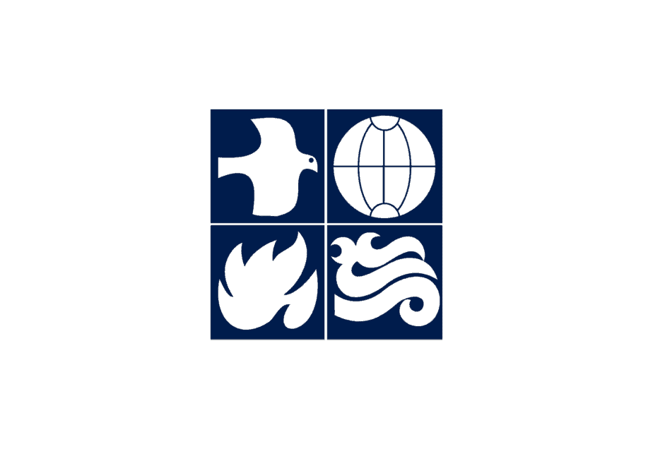 sener-logo-01