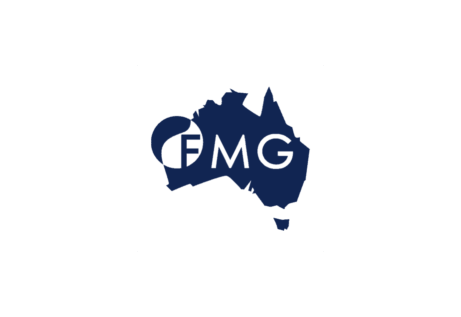 Fortescue-Metals-Group-logo-01.png