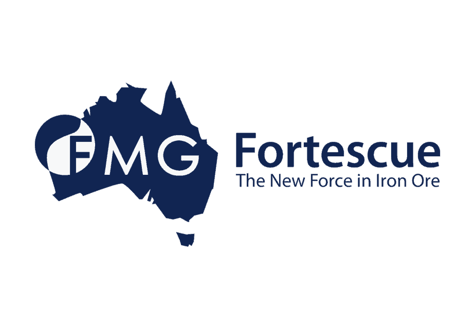 Fortescue-Metals-Group-logo.png