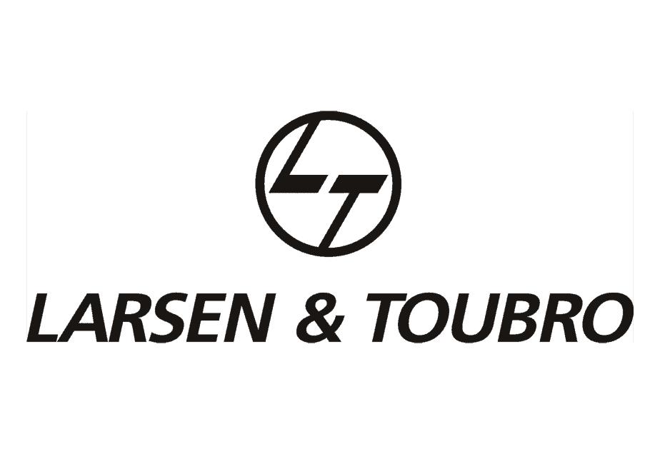 Larsen-Toubro-logo.png