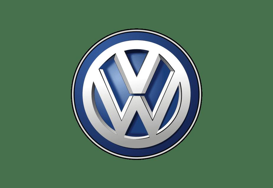 volkswagen logo automotive logo. Black Bedroom Furniture Sets. Home Design Ideas