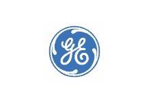 FREE Download of General Electric LOGO at dwglogo.com
