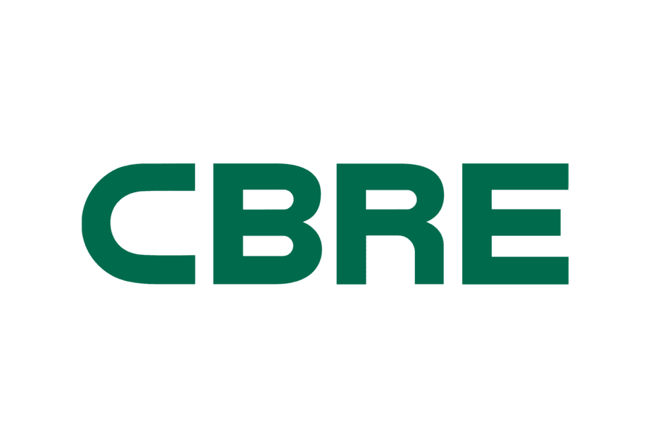 CBRE-Group-logo.png