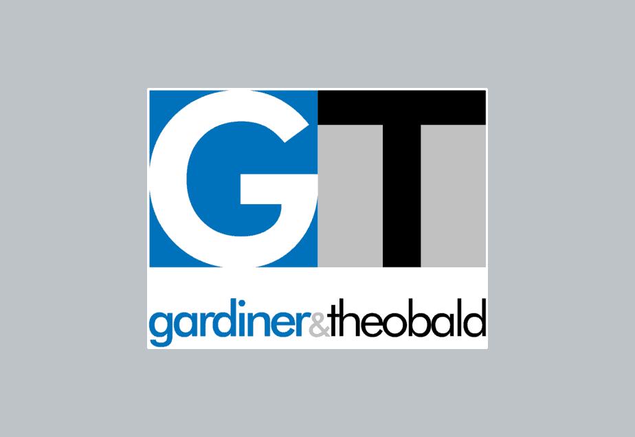 Gardiner-Theobald-logo.png