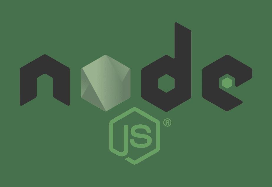 Node-js-logo-01.png