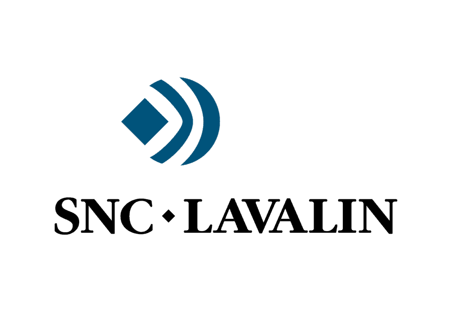 SNC Lavalin logo.png
