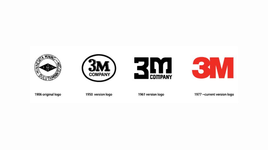 3M_logo_002.png