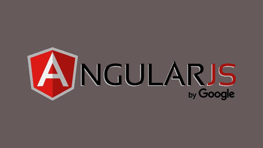 AngularJS_logo.png