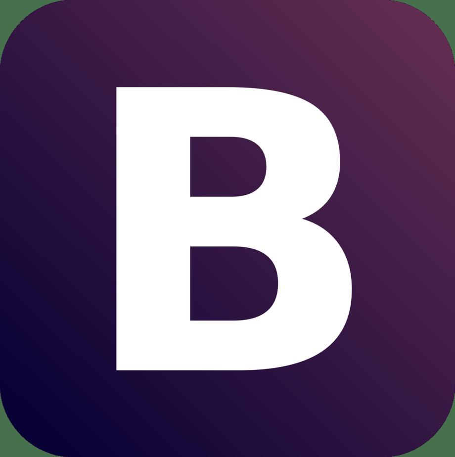 Boostrap_logo.png