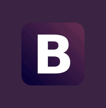 Bootstrap (front-end framework)