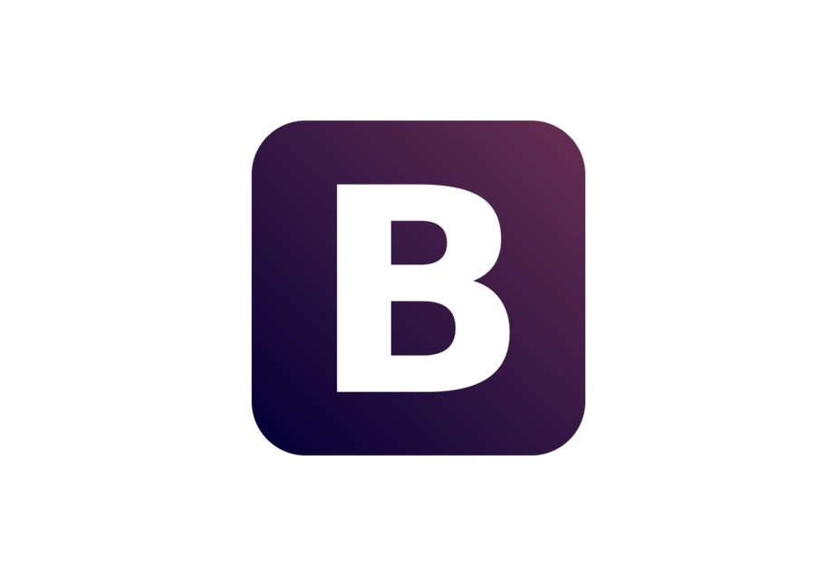 Boostrap_logo_01.png