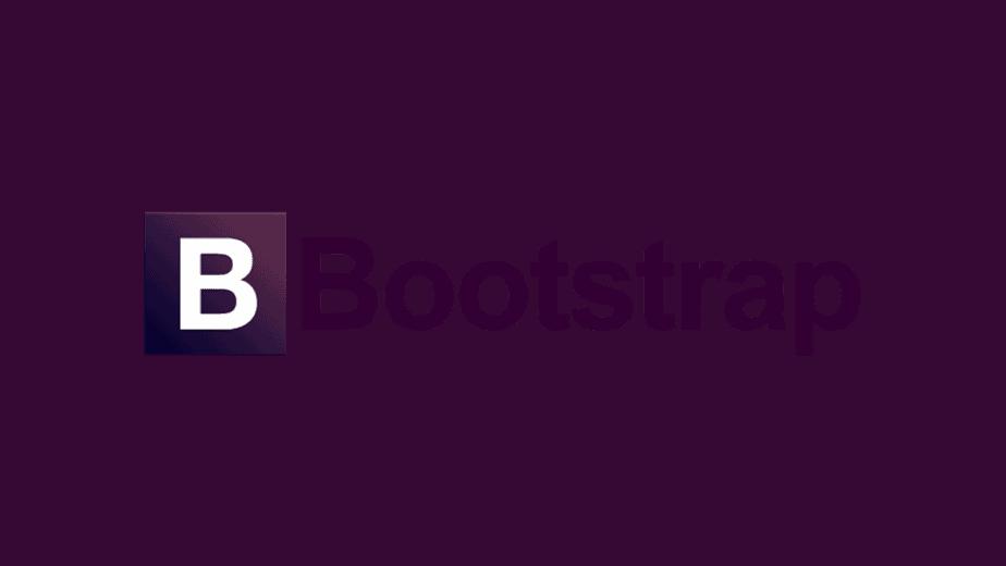 Boostrap_logo_02.png