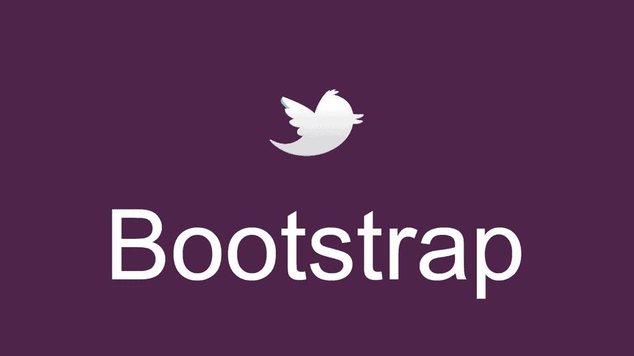 Boostrap_logo_03.png