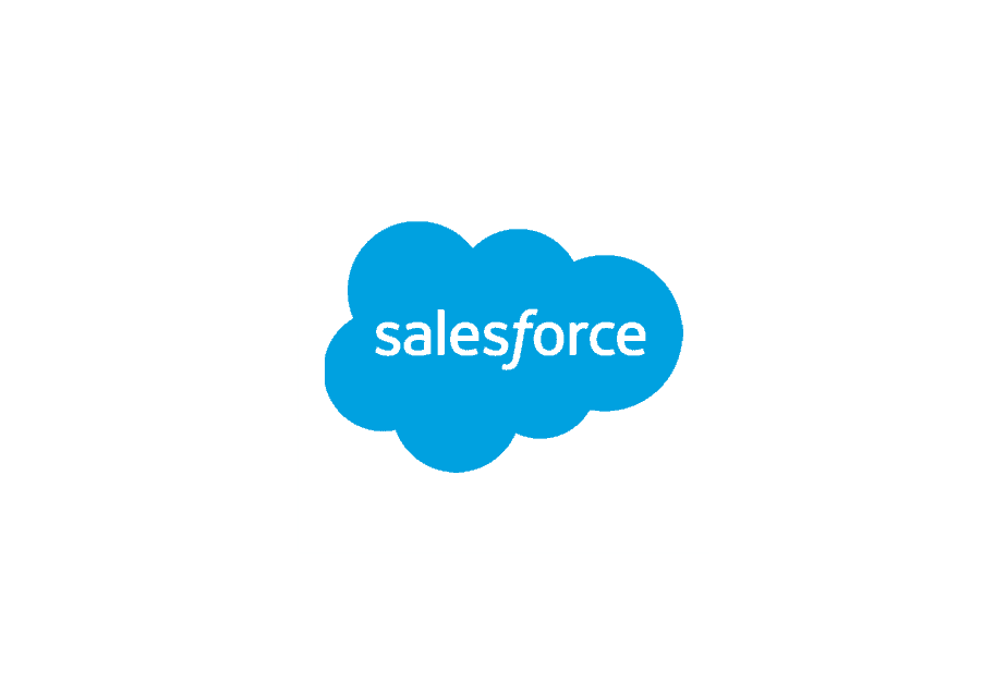 Salesforce-logo-01.png
