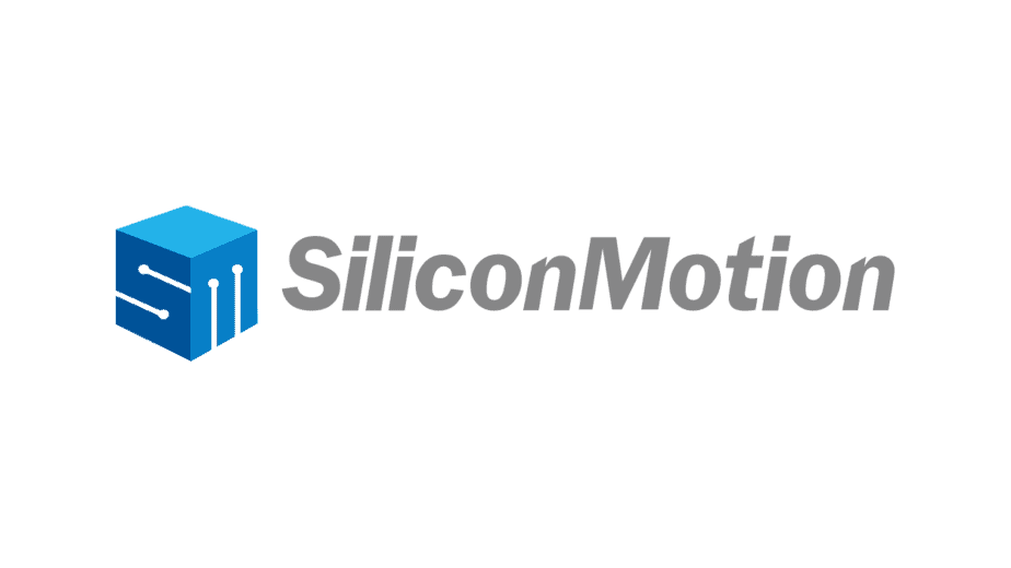 Silicon-Motion-logo.png