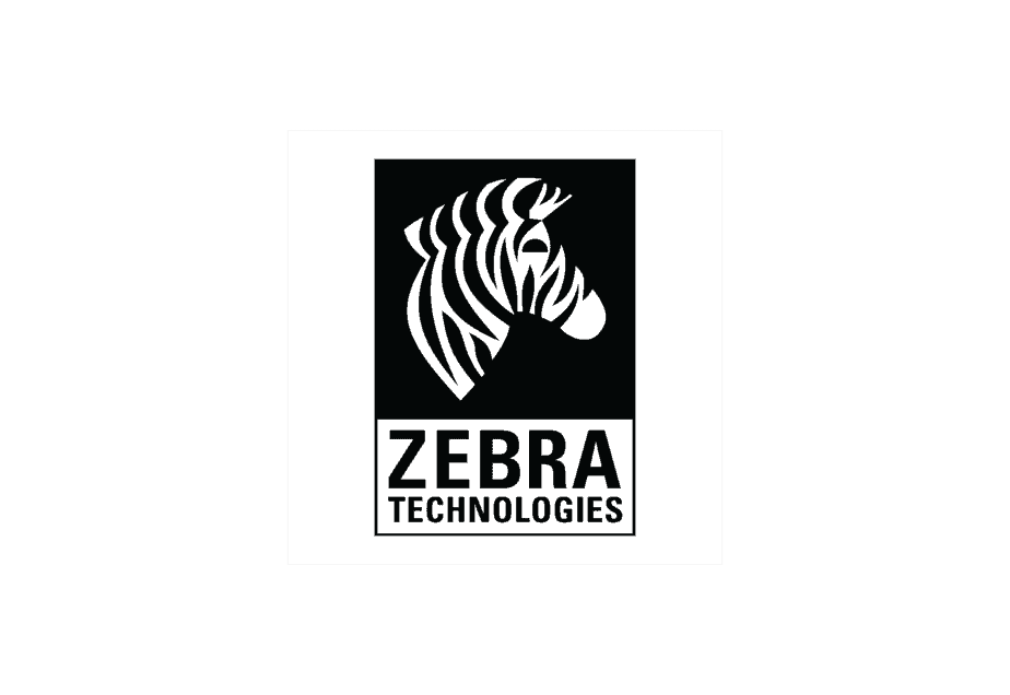 Zebra-Technologies-logo-01