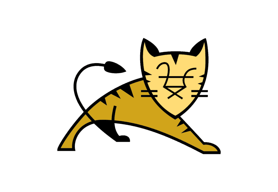 Apache_Tomcat_logo.png
