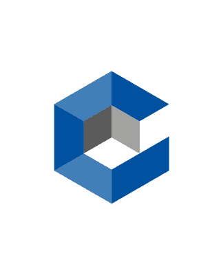 CyberArk Software, Inc.