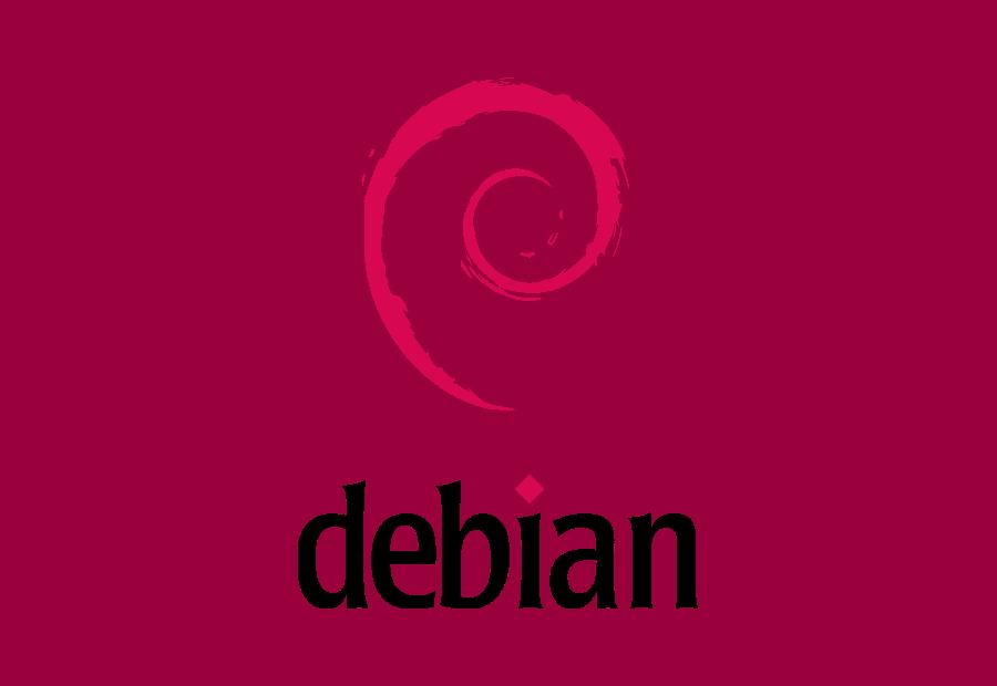Debian-Open_logo.png