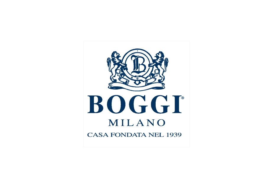 White_Boggi_Milano_logo.png