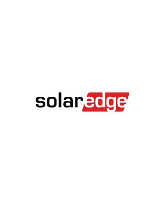 SolarEdge Technologies Inc.